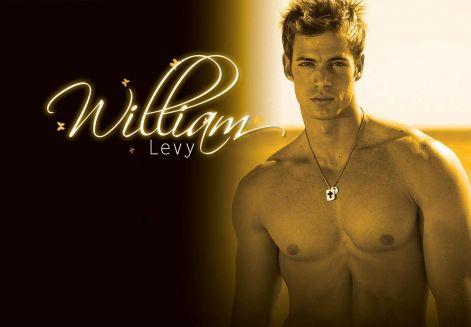 william-levy-william-levy-gutierrez-9311264-1280-886.jpg