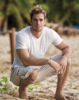 william_levy_3.png